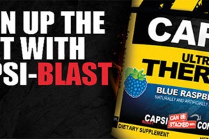 Capsi-Blast-Ultra-Thermo-Reviews