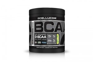 Cellucor-Cor-Performance-B-BCAA-Reviews