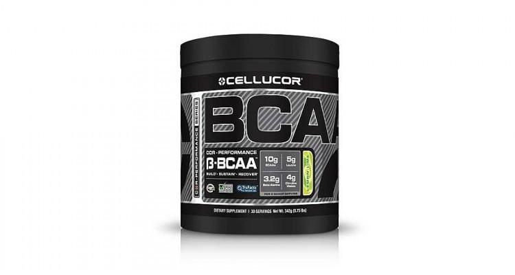 Cellucor-Cor-Performance-B-BCAA-Reviews