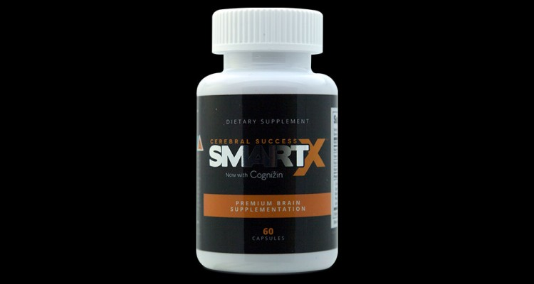 Cerebral-Success-SmartX-Reviews