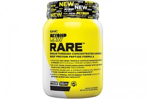 GNC-Beyond-RAW-RARE-Reviews