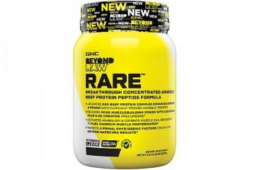 GNC-Beyond-RAW-RARE-Reviews