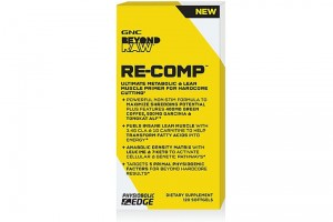 GNC-Beyond-RAW-RE-COMP-Reviews