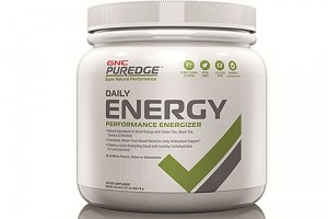 GNC-PUREDGE-Daily-Energy-Reviews