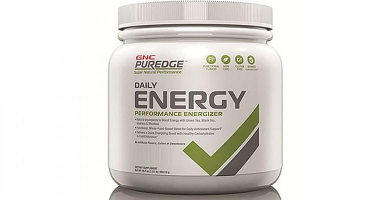 GNC-PUREDGE-Daily-Energy-Reviews