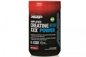 GNC-Pro-Performance-AMP-Amplified-Creatine-XXX-Power-Reviews
