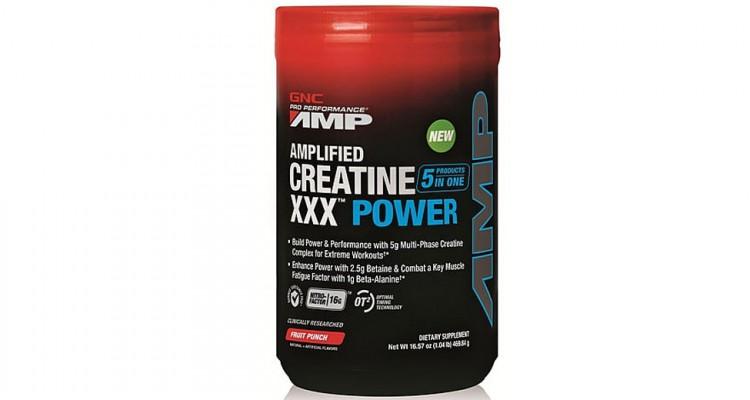 GNC-Pro-Performance-AMP-Amplified-Creatine-XXX-Power-Reviews