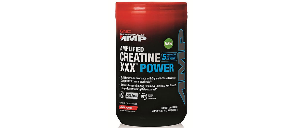 Gnc Muscle Building Protein