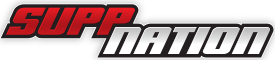 SuppNation.com logo