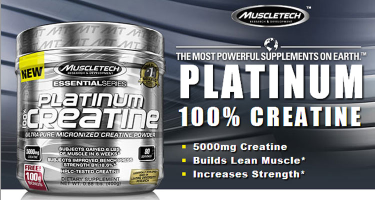 http://www.suppnation.com/wp-content/uploads/2014/04/MuscleTech-Essential-Series-100-Creatine-Reviews.jpg