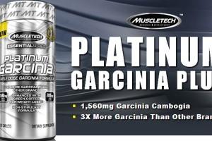 MuscleTech-Essential-Series-Platinum-Garcinia-Plus