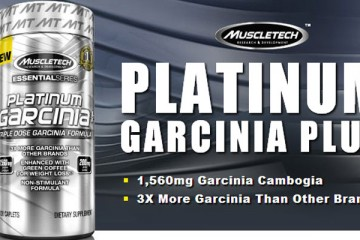 MuscleTech-Essential-Series-Platinum-Garcinia-Plus