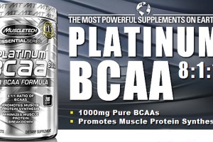 MuscleTech-Platinum-BCAA-Reviews