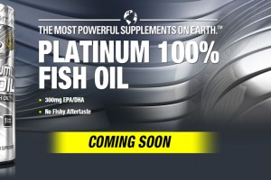 MuscleTech-Platinum-Fish-Oil