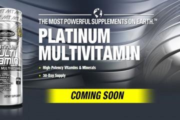 MuscleTech-Platinum-Multivitamin-Reviews