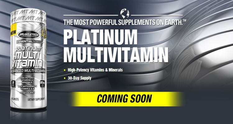 MuscleTech-Platinum-Multivitamin-Reviews