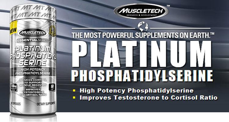 MuscleTech-Platinum-Phosphatidylserine
