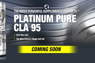 MuscleTech-Platinum-Pure-CLA-95-Reviews