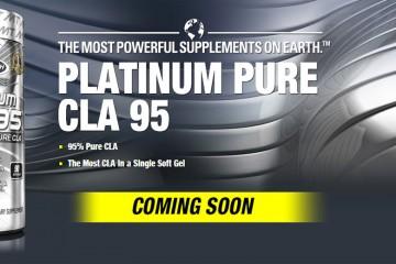 MuscleTech-Platinum-Pure-CLA-95-Reviews