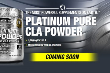 MuscleTech-Platinum-Pure-CLA-Powder-Reviews