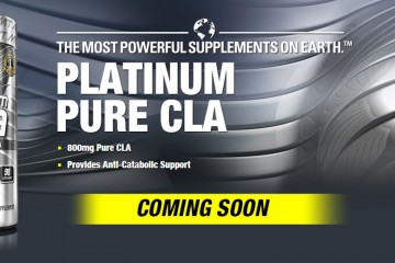 MuscleTech-Platinum-Pure-CLA-Reviews