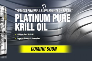 MuscleTech-Platinum-Pure-Krill-Oil