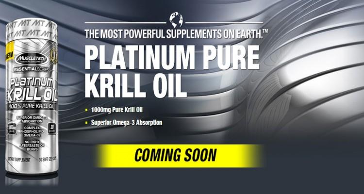 MuscleTech-Platinum-Pure-Krill-Oil