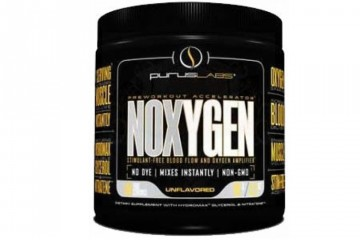 Purus-Labs-NOXYGEN-Reviews
