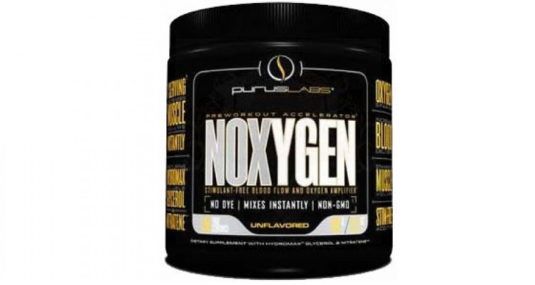 Purus-Labs-NOXYGEN-Reviews