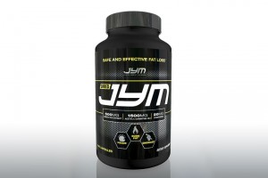 Shred-Jym-Reviews