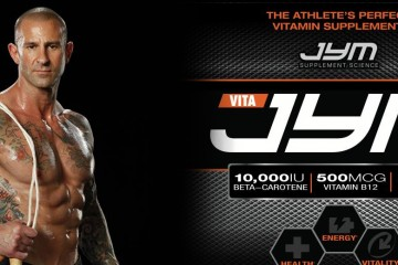 Vita-Jym-Reviews