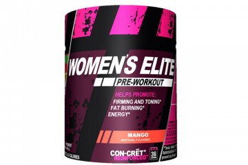 Women's-Elite-Reviews