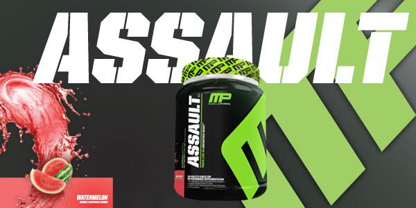 Musclepharm-assault-reviews