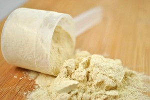 whey-protein-reviews