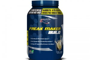 All-American-EFX-Freak-Maker-Build-Reviews
