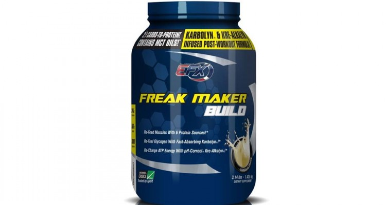 All-American-EFX-Freak-Maker-Build-Reviews