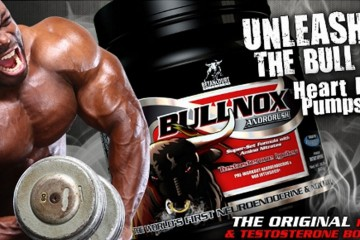 Betancourt-Nutrition-BullNOX-Androrush-Reviews