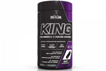 Cutler-Nutrition-King-Reviews