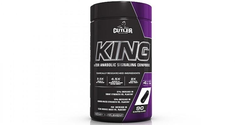 Cutler-Nutrition-King-Reviews