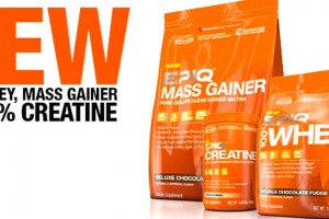 EPIQ-MASS-GAINER-GNC-REVIEWS