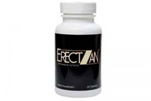 ErectZan-Reviews
