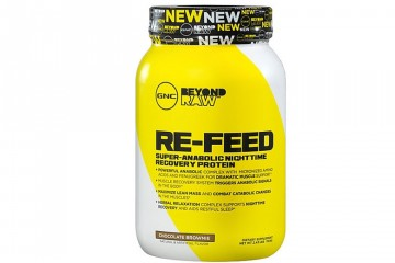 NC-BEYOND-RAW-RE-FEED-Reviews