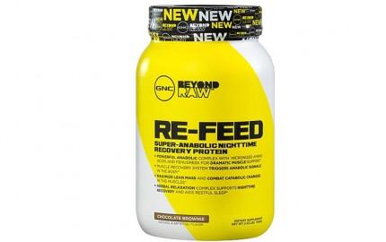 NC-BEYOND-RAW-RE-FEED-Reviews