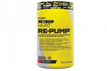 GNC-Beyond-RAW-RE-PUMP-Reviews