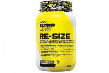 GNC-Beyond-RAW-RE-SIZE-Reviews