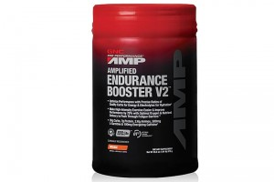 GNC-Pro-Performance-AMP-Amplified-Endurance-Booster-V2-Reviews