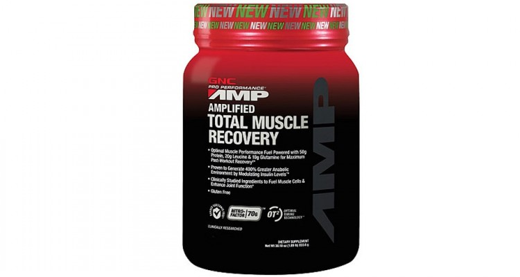 GNC-Pro-Performance-AMP-Amplified-Total-Muscle-Recovery-Reviews