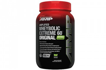 GNC-Pro-Performance-AMP-Amplified-Wheybolic-Extreme-60-Original-Reviews