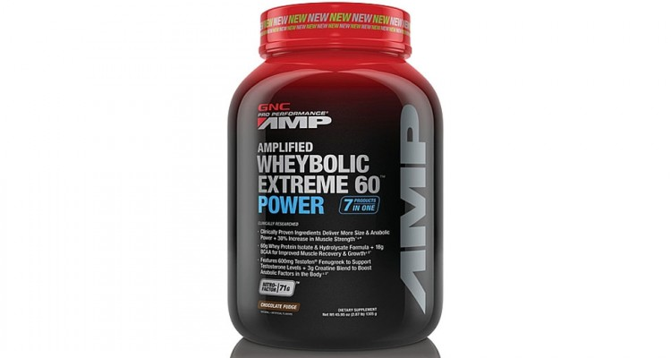 GNC-Pro-Performance-AMP-Amplified-Wheybolic-Extreme-60-Power-Reviews