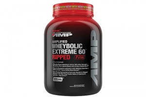 GNC-Pro-Performance-AMP-Amplified-Wheybolic-Extreme-60-Ripped-Reviews